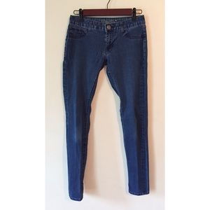 Miss Me Ashley Jegging Skinny Jeans Size 27